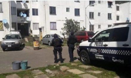 Asesinan a puñaladas a un hombre dentro de su departamento en Córdoba