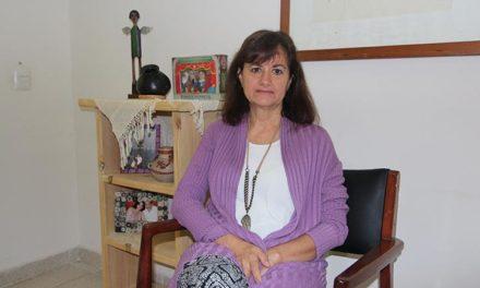 Durante aislamiento, Cendhiu atenderá de manera virtual a comunidad universitaria