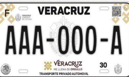Hasta el 30 de junio el plazo para condonación de impuesto sobre tenencia vehicular en Veracruz
