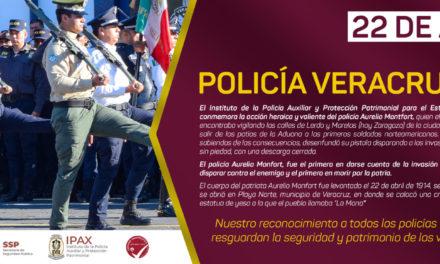 Mensaje del Comisionado del IPAX Lic. Héctor Manuel Riveros Hernández
