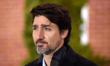 Canadá enviará militares a cuidar en asilos afectados por coronavirus