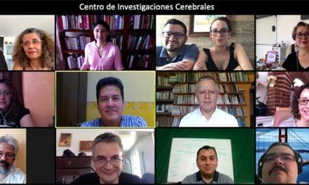 GENERAL   REGIONES POZA RICA VERACRUZ ORIZABA COATZACOALCOS   CIENCIA   CULTURA   DEPORTES   EVENTOS CIENCIA  Prácticas académicas se adaptan al nuevo entorno con ayuda de las TIC