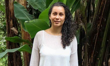Sustentabilidad, útil durante pandemia: Citlali Aguilera