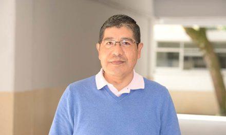 IIB desarrolla investigación básica para futuros tratamientos contra cáncer
