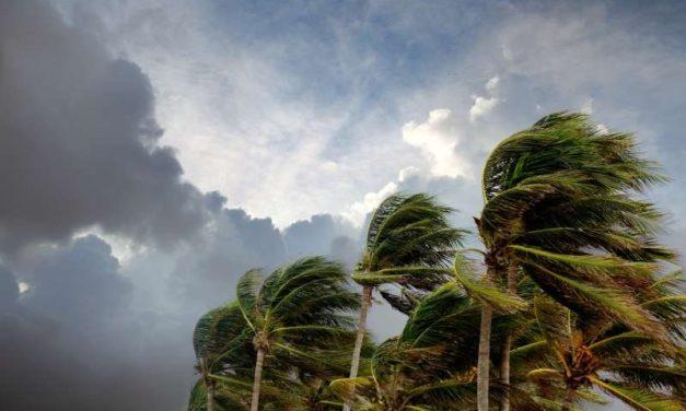 Pronostican una temporada de huracanes más activa