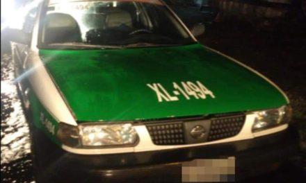 Detienen a dos que robaron Oxxo el viernes y recuperan dos autos robados