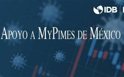 ¿Cómo acceder a los créditos del Consejo Mexicano de Negocios y BID Invest?
