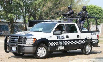 Localiza SSP a tres personas privadas de su libertad, entre ellas un menor, en Jamapa y Veracruz