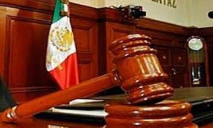 SCJN sesionará por Zoom y transmisión en Justicia TV