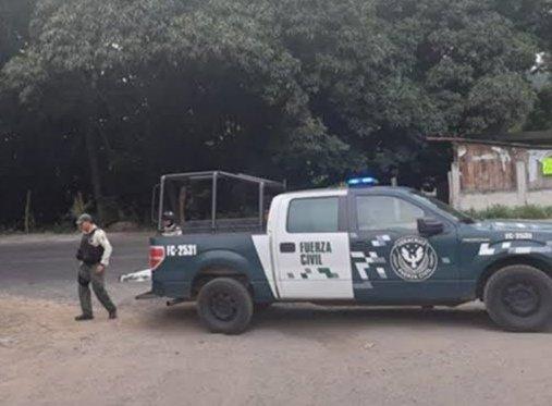 Se quita la vida en el municipio de Emiliano Zapata