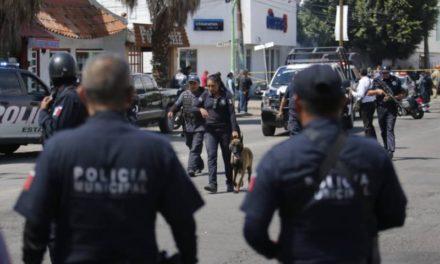 Más de 238 mdp recibirán 22 municipios de Veracruz del Fortaseg