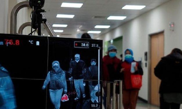 Japón prohíbe la entrada a ciudadanos de 73 países