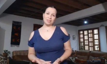 Xalapa difunde talleres y actividades artísticas por Internet