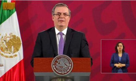 """Gobierno Federal presenta la iniciativa """"Juntos por la Salud"""" Todo este apoyo dirigido para los trabajadores de salud que atienden a pacientes de coronavirus en México"""