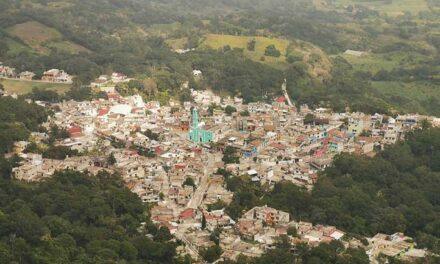 Urbanismo tradicional no contempla necesidades de las mujeres: Ángela Peralta
