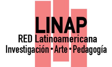 Académicas crearon Linap, red de artes, educación e investigación