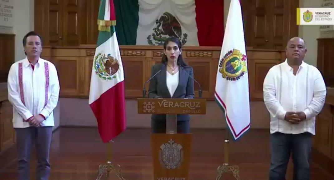 Gira FGE 11 órdenes de aprehensión por asesinato de la periodista María Elena Ferral