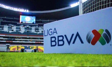 Liga MX, se quedará sin campeón! SE DARÍA POR TERMINADA TEMPORADA DE CLAUSURA DE LA LIGAMX POR PANDEMIA