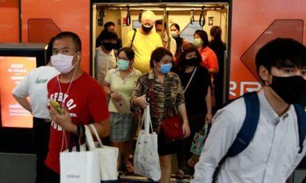 Coronavirus podría provocar también dificultad para hablar y moverse