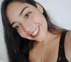 Exigen #JusticiaParaDiana, universitaria asesinada en su casa durante la contingencia