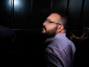 Confirman a Javier Duarte sentencia de 9 años en prisión,magistrada revoca el decomiso de 41 propiedades ligadas al exgobernador