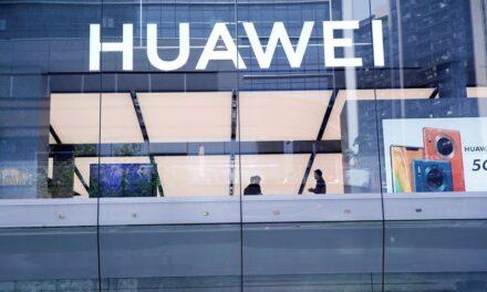 "China acusa a Canadá de ser ""cómplice"" de EEUU para derribar a empresa telefónica"