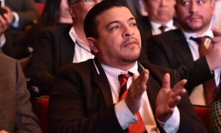 Menos dinero para partidos políticos, piden diputados de Morena