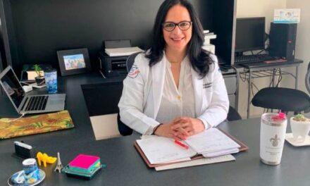 CESS-UV adapta sus servicios ante pandemia del Covid-19