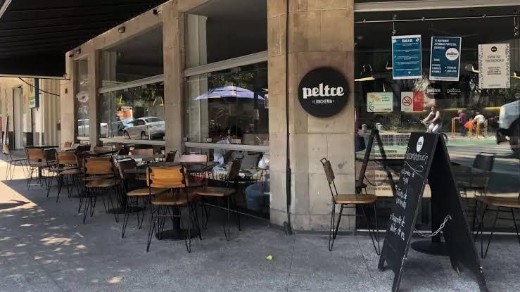 Proyecta Canirac pérdida de alrededor de 300 mil empleos en industria restaurantera
