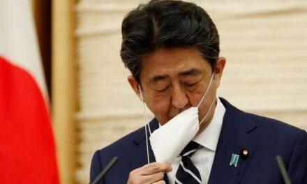 Japón levanta por completo el estado de emergencia por coronavirus