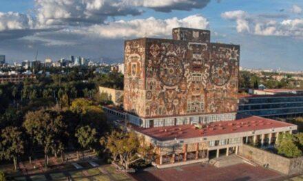 UNAM dará orientación vocacional por Facebook La Máxima Casa de Estudios ofrecerá esta plataforma de forma gratuita