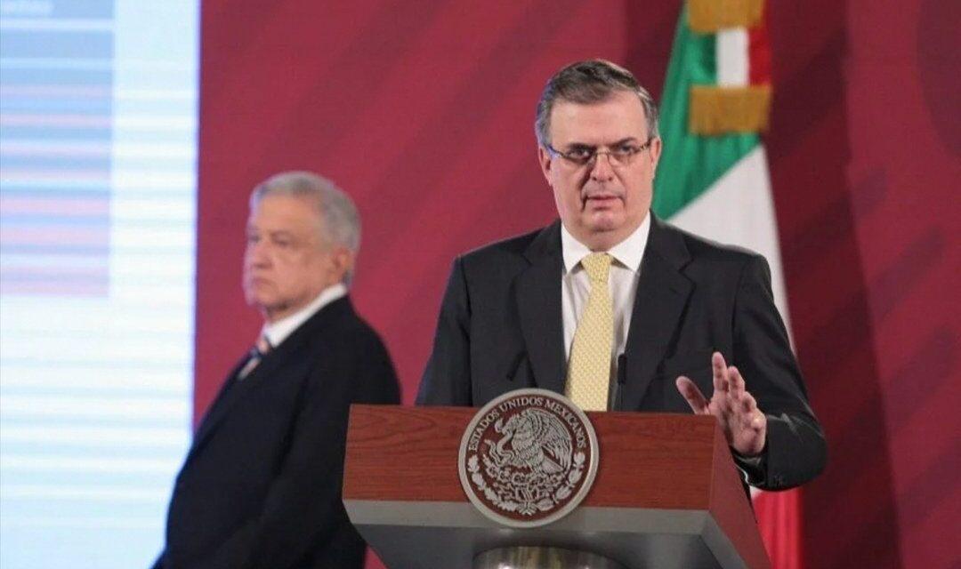 """México espera respuesta por """"rápido y furioso"""" Entre 2006 y 2011, Estados Unidos introdujo más de dos mil armas a México."""