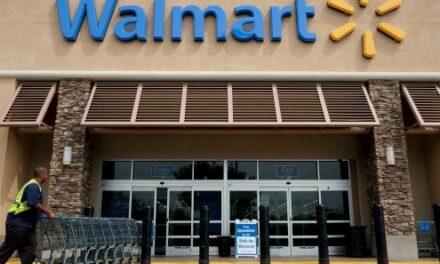 Walmart acuerda pago de 8 mil mdp al SAT por la venta de Vips