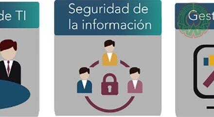 ANUIES invita a postularse para reconocimientos sobre TIC
