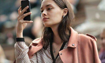 Televisa ya es compañía celular: saca plan ilimitado por $250