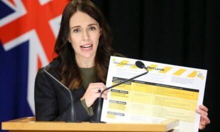 Nueva Zelanda sin coronavirus: Cinco medidas para no dar pasos atrás