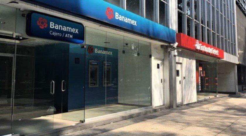 Bancos en CDMX cambiarán de horario; abrirán a las 10 am