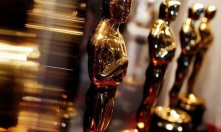 Los Oscar se posponen al 25 abril por el coronavirus