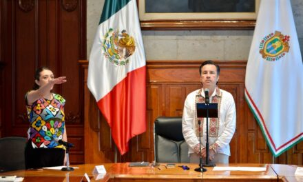 Fideicomiso de 81 millones de pesos Protección Civil para la atención de desastres naturales y otros siniestros del estado de Veracruz