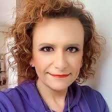 Tras 10 días desaparecida hallan el cuerpo de la médico del Hospital Siglo XXI; activistas y colectivos piden que el caso se investigue a profundidad