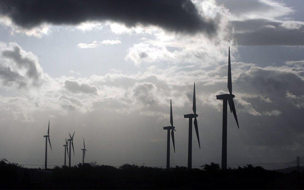 SCJN suspende provisionalmente política energética de AMLO