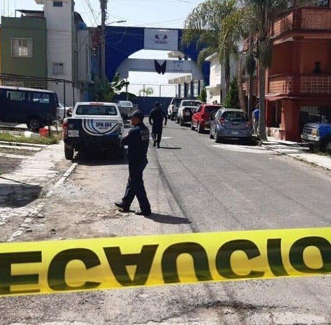 FGE con dos líneas de investigación sobre el homicidio de la rectora de la Universidad Valladolid