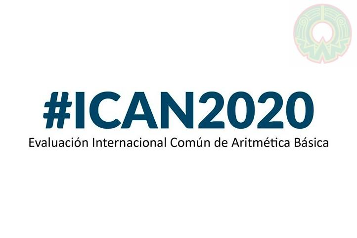ICAN pretende mejorar la educación y los aprendizajes básicos en niños de cinco a 16 años