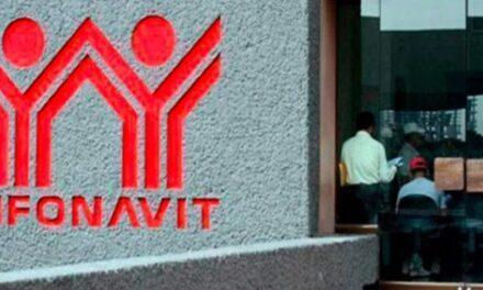 Previene el lavado de dinero Infonavit y UIF firman convenio para combatir corrupción