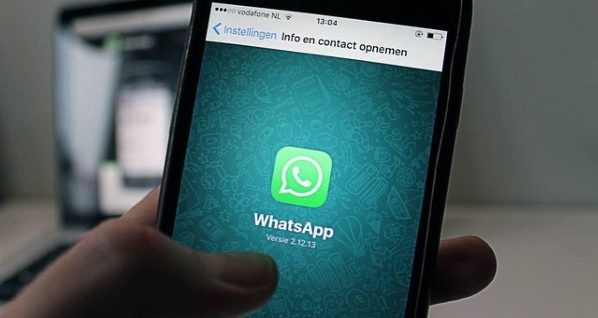 WhatsApp: falla técnica mundial enloquece a usuarios alrededor del mundo