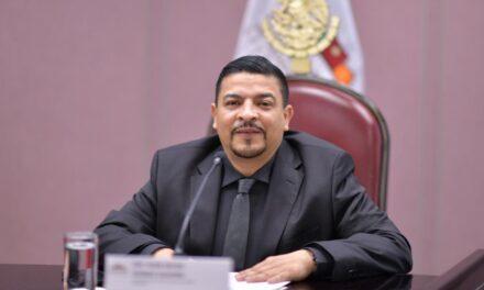 Libertad de expresión, pilar fundamental en la transformación de Veracruz