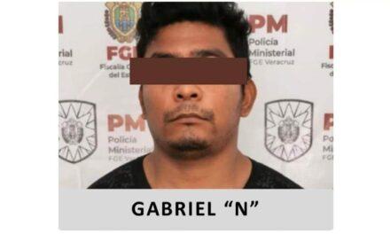 FGE consigue vinculación a proceso contra presunto responsable de muerte del menor toñito en Acayucan