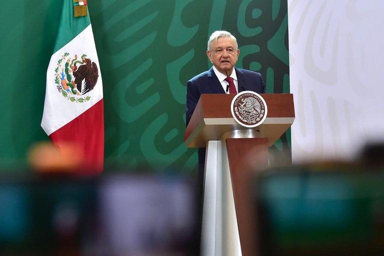 """""""Es un crimen atroz"""", la ejecución del juez Villegas y su esposa en Colima:López Obrador"""