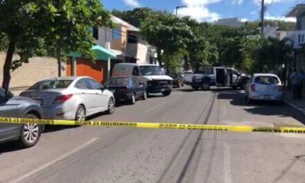 Encuentran sin vida a 2 mujeres dentro de una vivienda en Veracruz, hay operativo en la zona
