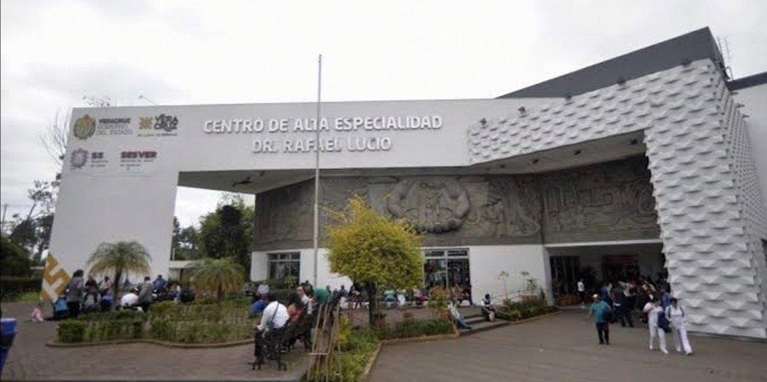 CAE en Xalapa en su máxima ocupación!, la mayoría de la población ha hecho caso omiso en muchos de los llamados de la autoridad para adoptar las medidas preventivas